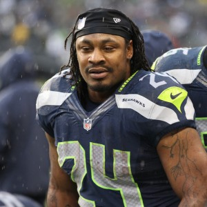 Marshawn-Lynch-New-York-Jets-v-Seattle-Seahawks-naa_HGjdp0Ol